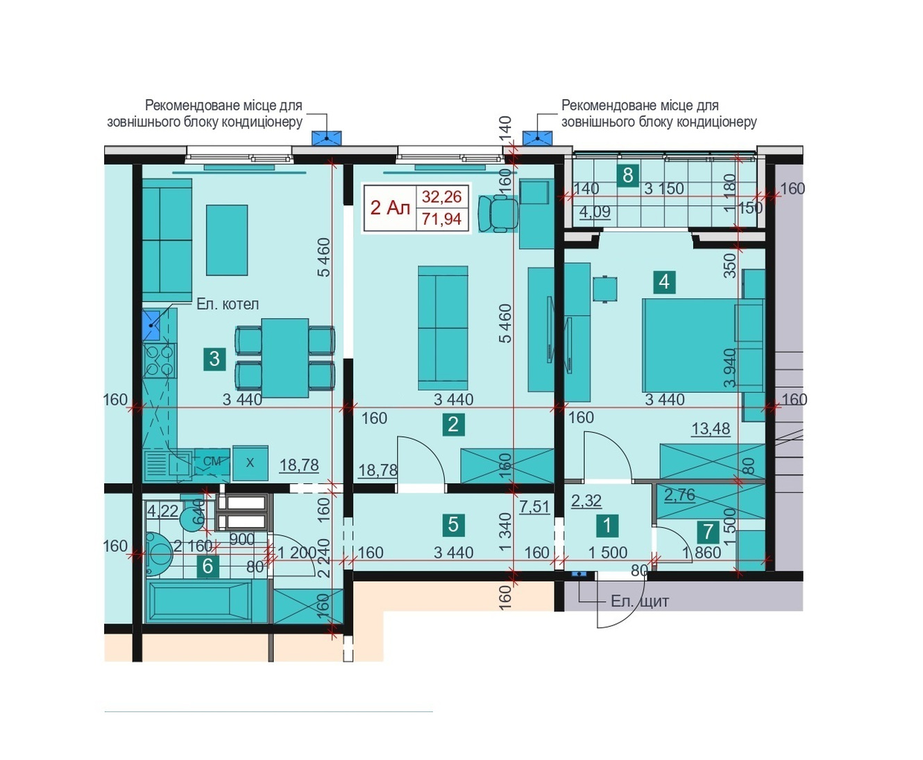 apartment_layouts